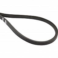 HB020243 +Belt