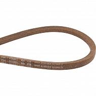 75405001 +Belt MTD 12,7x1 105 mm