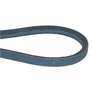 FGP420005 +Deck belt p/AYP 12,7x2 146 mm
