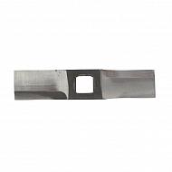 E04733ASM Nóż do ścinków