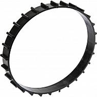 """BR5180 Pierścień dystansowy 10""""X30 mm"""