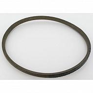 7540231 Pasek klinowy 12,7x711 mm