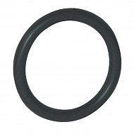 OR272P010 Pierścień oring, 27,0x2,0 mm, 27x2 mm