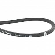 61407042110 +V-Belt mowing deck