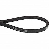 541390 +V-Belt Traction