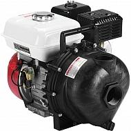 """200PH5 Pompa z silnikiem spalinowym Honda 2"""" 5 KM"""