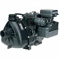 60013151 Pompa PAM 50 z silnikiem spalinowym