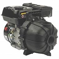 """981442P65SP Pompa napełniająca 6 z silnikiem spalinowym, 5HP 2"""""""