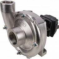 9306SHM1C Pompa wirnikowa z napędem hydraulicznym