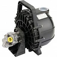"""58175 Pompa magnum l, 2"""" z silnikiem hydraulicznym"""