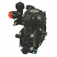 16279AR AR 202 SP VRI BlueFlex