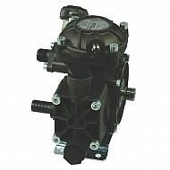 16280AR AR 202 SP SGC BlueFlex