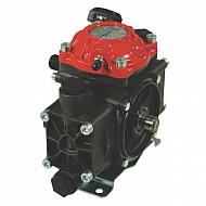 16281AR AR 252 SP SGC BlueFlex