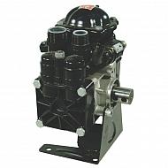 16261AR Pompa AR70 bp SP BlueFl