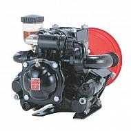 16262AR Pompa AR 115 bp C BlueFlex