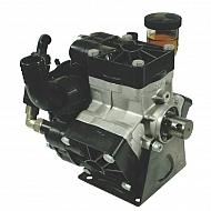 16263AR Pompa AR 115 bp SP BlueFlex