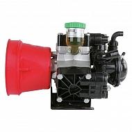 1202AR Pompa przeponowo-tłokowa AR 115 bp C