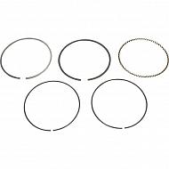 13010Z4P003 Pierścień tłokowy, zestaw (Riken)