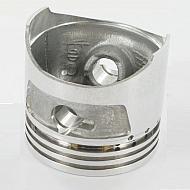 13101ZG0003 Tłok kompletny silnika G100 śr. 52mm