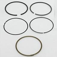 13010Z0T801 Zestaw pierścieni tłokowych
