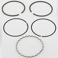 13010ZG9003 Zestaw pierścieni tłokowych