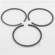 13010ZE2013 Zestaw pierścieni tłokowych