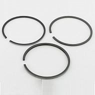 13010ZE1013 Pierścienie tłoka GX140 STD
