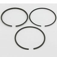 13010ZF1024 Zestaw pierścieni tłokowych