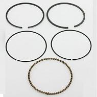 13010ZL0003 Pierścienie tłoka GX160 STD - cienkie