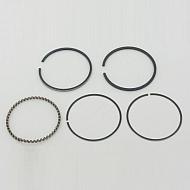 13010ZG0003 Zestaw pierścieni tłokowych