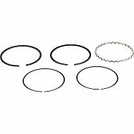 13011YA1003 Pierścień tłokowy
