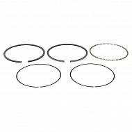 13010ZF6005 Zestaw pierścieni tłokowych