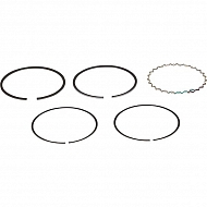 13010ZH7004 Zestaw pierścieni tłokowych