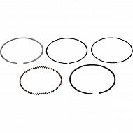 13010Z0L014 Zestaw pierścieni tłok. (STD)