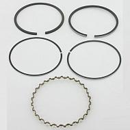 13010YA1003 Zestaw pierścieni tłokowych