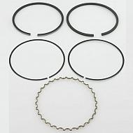 13010ZE3003 Zestaw pierścieni tłokowych