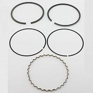 13010ZE8601 Pierścienie tłoka GX270 Śr. 77mm