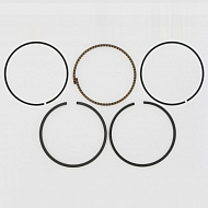 13010ZH8941 Zestaw pierścieni tłokowych