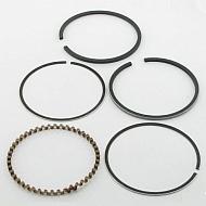 130A1896003 Zestaw pierścieni tłokowych