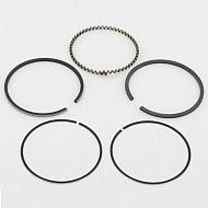 13010ZC0003 Zestaw pierścieni tłokowych