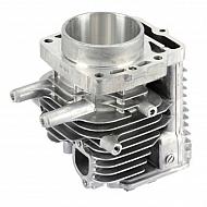 12100Z0A405 Cylinder kompletny