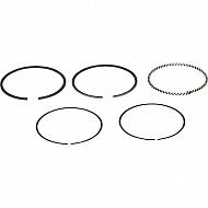 13010ZH7003 Zestaw pierścieni tłokowych