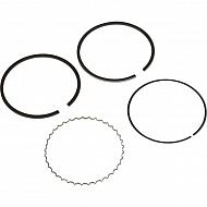13010ZJ1841 Zestaw pierścieni tłokowych