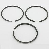 13010ZE0013 Pierścienie tłoka GX110 śr. 57mm