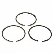 13010ZF1023 Pierścienie tłoka GX160 STD - cienkie