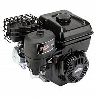 """1062320129H1 Silnik H 750 seria 3/4"""" O"""