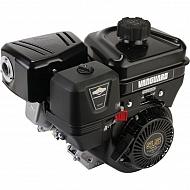 13L1320310F8 Silnik kompletny