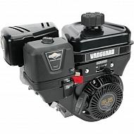 13L3320311F8 Silnik kompletny
