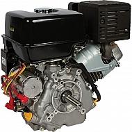 2454370006H1 Silnik kompletny