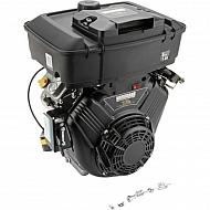 3054420315F1 Silnik kompletny